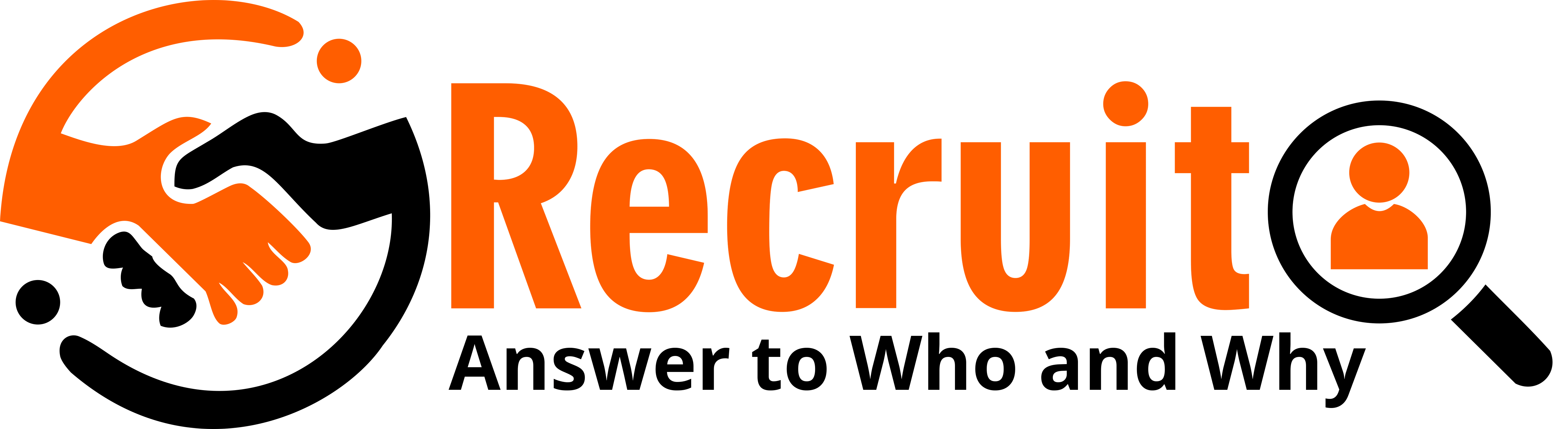 consultancy services in jaipur recruito